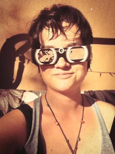 eclipse glasses.jpg