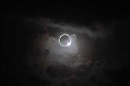 rainbow eclipse.jpg